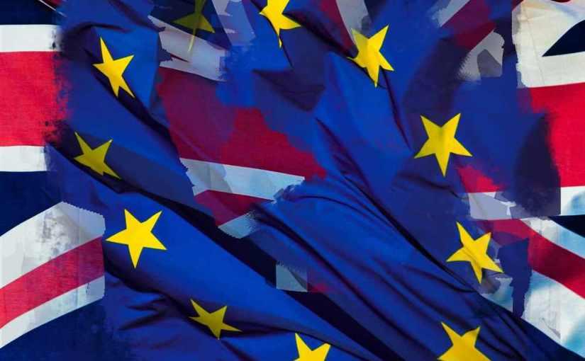 BREXIT (Parte II): ¿Cuál será el final del acuerdo de salida de Reino Unido de la Unión Europea? Los futuros efectos del Brexit en el Comercio Exterior dentro de nuestro entorno globalizadoactual