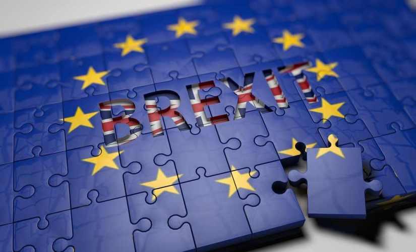 BREXIT (Parte I): La historia de separación entre el Reino Unido y la Unión Europea. Contextoactual