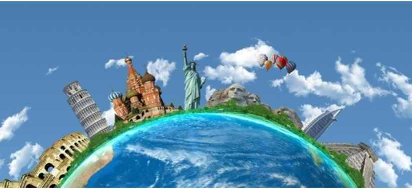 Marketing Internacional: el 'Efecto País de Origen' en el comercio exterior (ParteII)