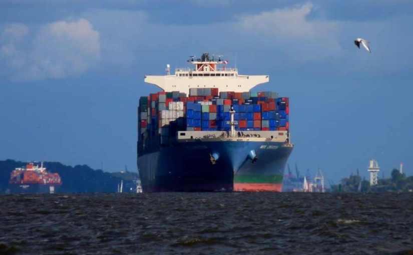 Ayudas y subvenciones relacionadas con el comercio exterior para el2019