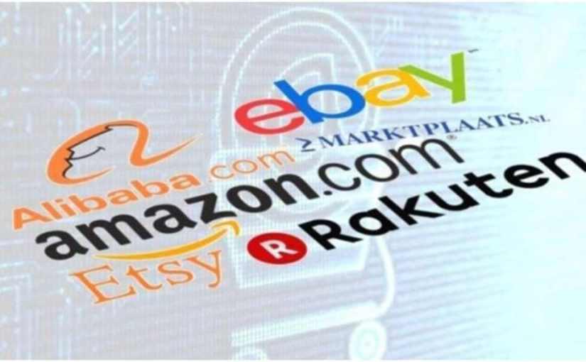E-commerce internacional: la posibilidad de exportar a través demarketplaces