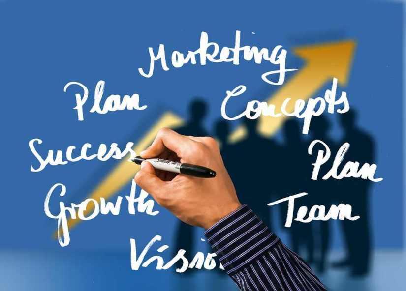 Plan de marketing internacional: claves y herramientas para empezar a diseñarlo (ParteI)
