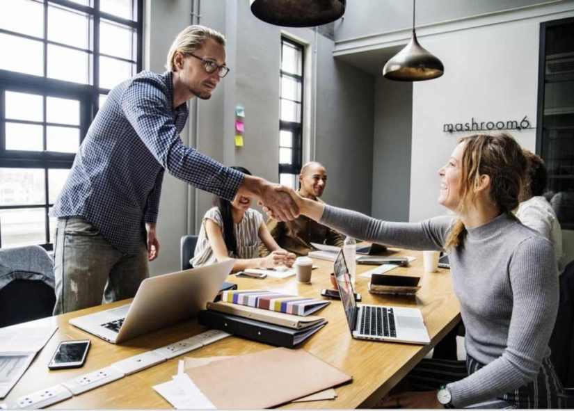 Negociar bien es ganar. Habilidades negociadoras clave en el entornointernacional