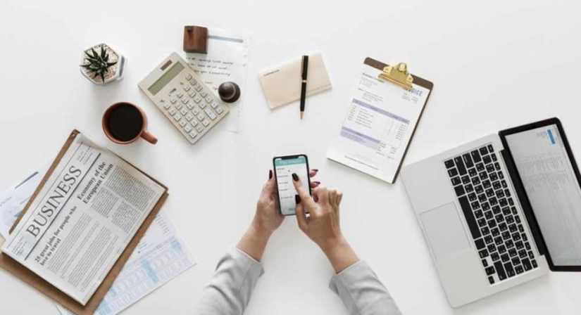 Plan de marketing internacional: Claves y herramientas para empezar a diseñarlo (ParteII)