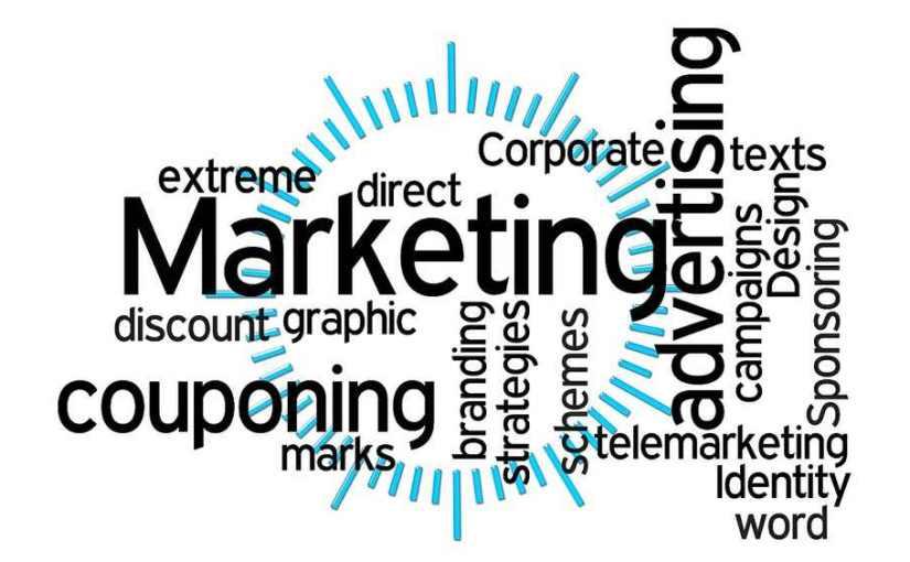 Plan de marketing internacional: cómo establecer los objetivos de marketinginternacional
