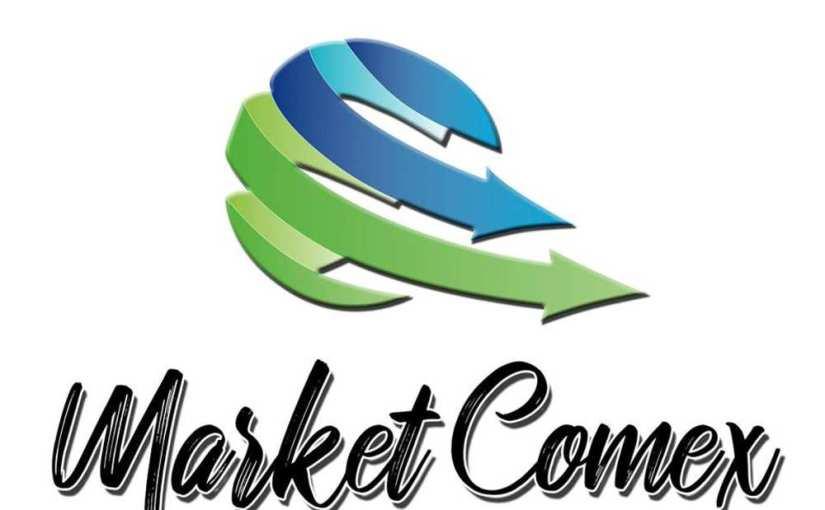 Market Comex Blog vuelve enseptiembre