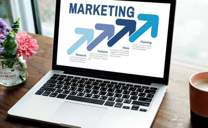 Plan de marketing internacional: Estrategia de marketing en el exterior. P de Lugar en el Marketing Mix